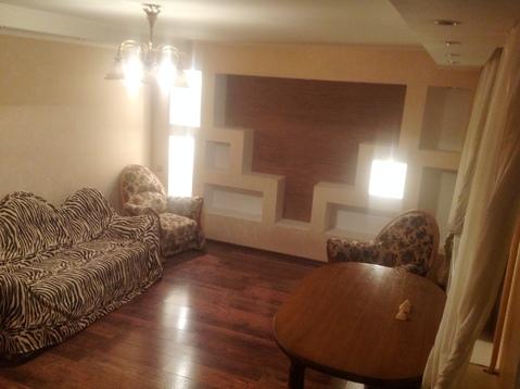 Продам двухкомнатную квартиру в сипайлово - Фото 1
