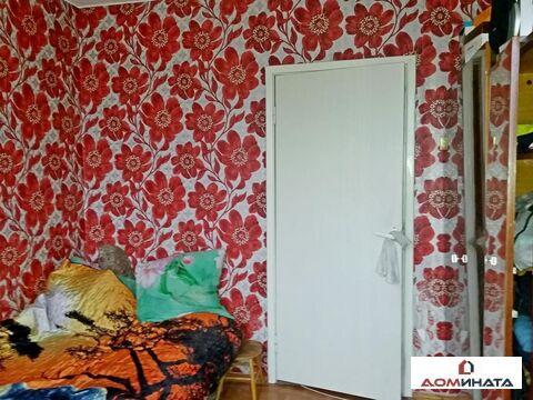 Продажа квартиры, м. Улица Дыбенко, Дальневосточный пр-кт. - Фото 5