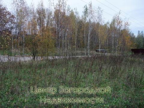 Продается участок. , Прохорово, Бобровская улица 25 - Фото 5