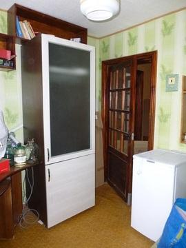 Комната на 5 Дачной - Фото 5
