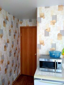 Аренда квартиры посуточно, Мурманск, Ул. Челюскинцев - Фото 2