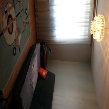 Сдача комнаты - Фото 1