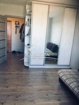 Продажа квартиры, Ижевск, Ул. Цветочная - Фото 5