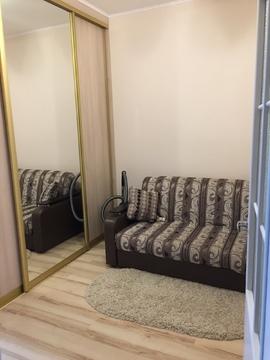Сдам квартиру с мебелью - Фото 3