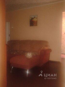 Аренда квартиры, Кострома, Костромской район, Ул. Никитская - Фото 1