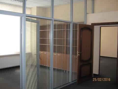 Аренда офиса 70.57 м2, /мес. - Фото 4