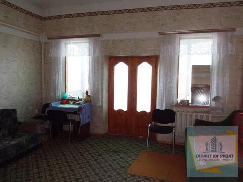 Купить дом в р-не Гастронома и жить в Курортном парке Кисловодска! - Фото 4
