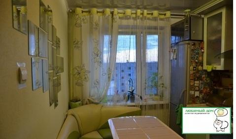 Квартира в Аненках - Фото 1