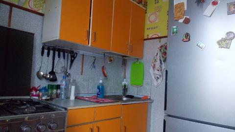 Продам 2х комнатную квартиру в Хотьково - Фото 1