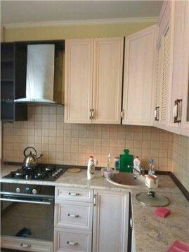Продажа квартиры, Зеленоградск, Зеленоградский район, 1-й . - Фото 1