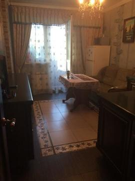 2-ая квартира - Фото 2