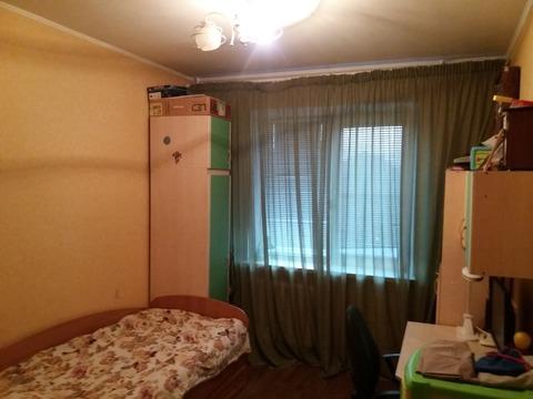 Купить квартиру трехкомнатную не дорого в Новороссийске - Фото 4