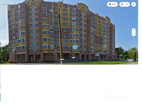 Аренда псн, Кострома, Костромской район, Рабочий пр-кт. - Фото 1