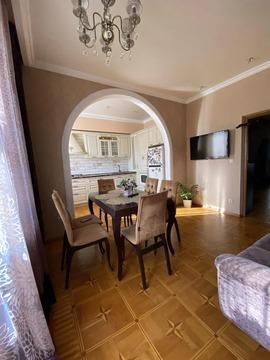 Объявление №61537322: Продаю 5 комн. квартиру. Таганрог, ул. Свободы, 34-2,