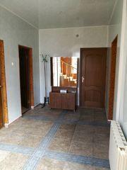 Аренда комнаты посуточно, Сочи, Улица Богдана Хмельницкого - Фото 2