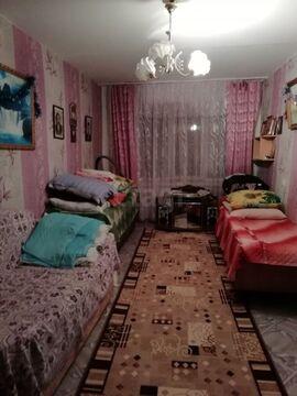 Продам 3-комн. кв. 72.1 кв.м. Ларино, Советская - Фото 5