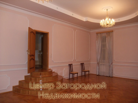 Дом, Каширское ш, 3 км от МКАД, Мамоново д. (Ленинский р-н), . - Фото 1