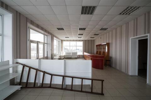 Продается готовый бизнес по адресу д. Кулешовка, ул. Народная - Фото 2