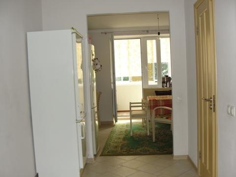 Квартиры, 8 Марта, д.9 - Фото 5