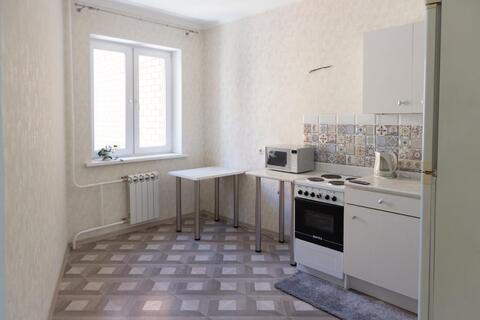 1 комнатная квартира Новая Москва - Фото 2