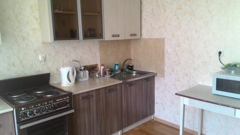 Продажа 3-комнатной квартиры, 75 м2, Ульяновская, д. 21к2, к. корпус 2 - Фото 2