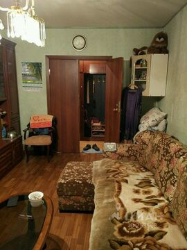 Продажа комнаты, Тула, Ул. Луначарского - Фото 2