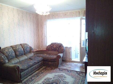 Трехкомнатная, город Саратов, Купить квартиру в Саратове по недорогой цене, ID объекта - 319632237 - Фото 1