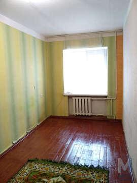 Продажа квартиры, Тверь, Иртыша наб. - Фото 3