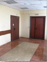 Аренда офиса 513.0 кв.м. Метро Рижская - Фото 2