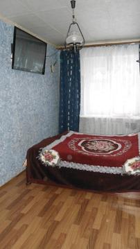 Продается 3-квартира в г.Карабаново по ул.Садовая - Фото 3
