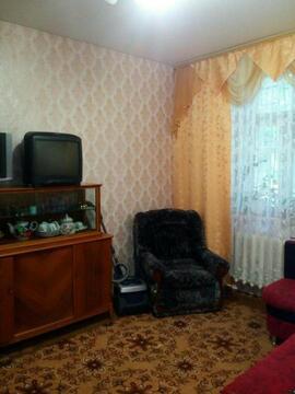 3к Грибоедова, 44 1850 тыс - Фото 3