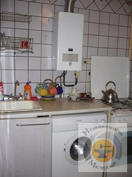 Сдам в аренду 2 комнатную квартиру р-н Дзержинского - Фото 1