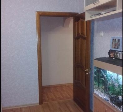 Продажа квартиры, Обнинск, Ленина пр-кт. - Фото 5