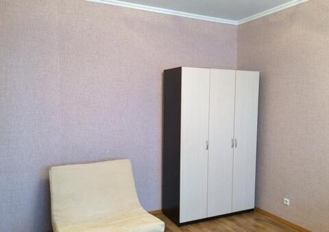 Улица П.Смородина 9а; 1-комнатная квартира стоимостью 14000 в месяц . - Фото 2