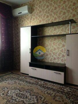 № 537571 Сдаётся длительно 2-комнатная квартира в Ленинском районе, . - Фото 5
