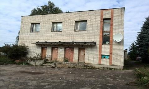 Продажа псн, Моготово, Смоленский район - Фото 4