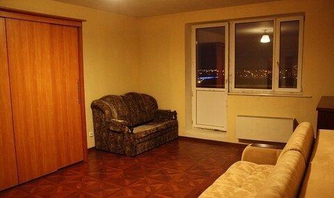 Продается 3х-комнатная квартира, г.Наро-Фоминс, ул. Луговая 1 - Фото 1