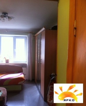 Продажа квартиры в Ялте по улице Дзержинского. - Фото 1