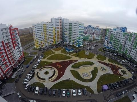 Предлагаем Вашему вниманию 2- комнатную квартиру в Спутнике - Фото 5