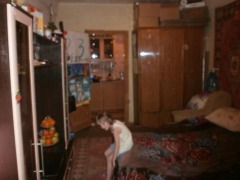 2-х комнатная м\с ул. Орджоникидзе 11 - Фото 3