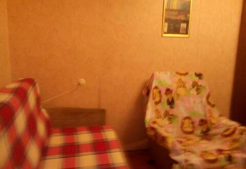 Сдается комната в Сходне - Фото 2
