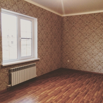 Продажа дома, Ессентуки, Мичурина ул. - Фото 3