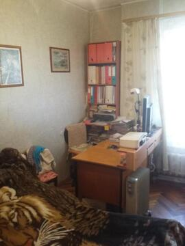 Продажа квартиры, Невский пр-кт. - Фото 4
