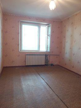Продажа квартиры, Владикавказ, Ул. Генерала Дзусова - Фото 1