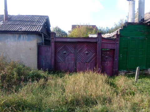 Земельные участки, ул. Белорецкая - Фото 4