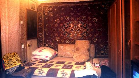 1-комнатная квартира на ул. Завадского - Фото 5