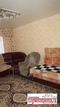 Предлагаем приобрести квартиру в с Еткуль по ул Ленина,50а - Фото 5
