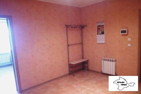 Сдается в аренду квартира г.Севастополь, ул. Аксютина - Фото 2