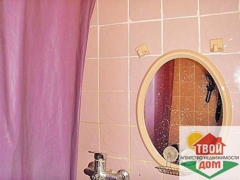 Продам 3-к кв. в отличном состоянии в г. Белоусово - Фото 3
