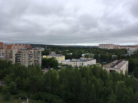 Продаю 1 комнатную квартиру улица Спасская, 4 - Фото 3